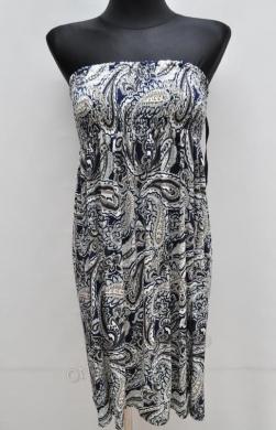 Sukienka Damska (UNI) OH-B3-00069